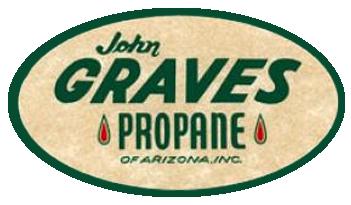 Flagstaff Propane Delivery | John Graves Propane of Arizona